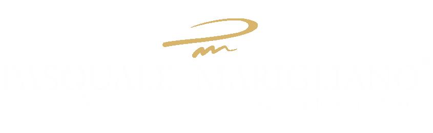 Pasquale Marigliano - pasticceria d'autore dal 1992 - panettoni, colombe di Pasqua, uova di cioccolata, torte artigianali